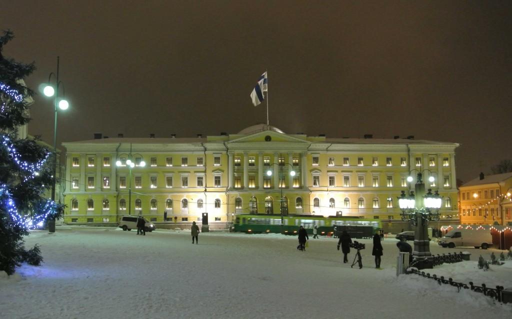 regeringsbyggnaden_vinter