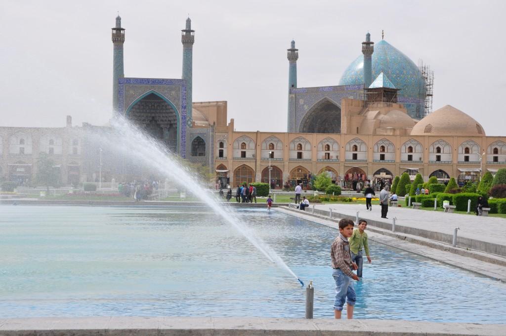Iran april 2011 372